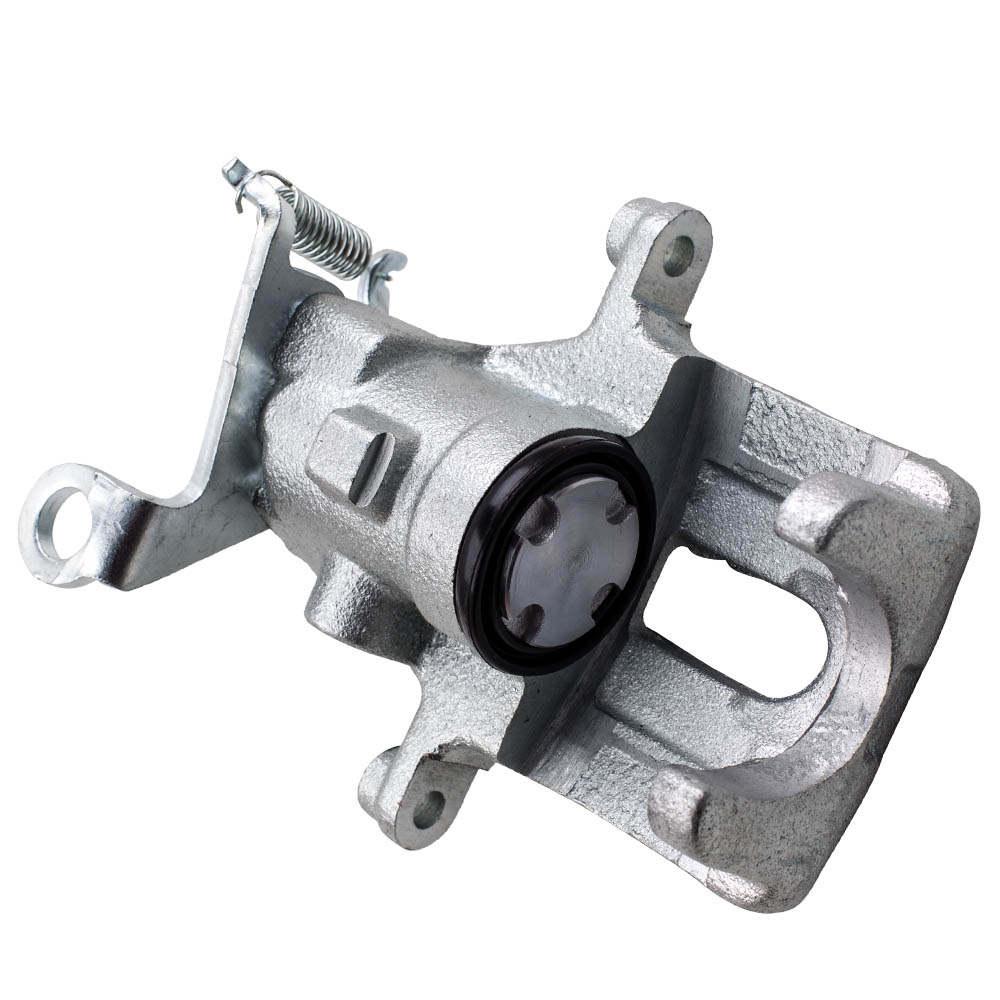 Trasero Derecha Pinzas bremszange Caliper para FORD FOCUS MK1 2.0 ST170 1075553