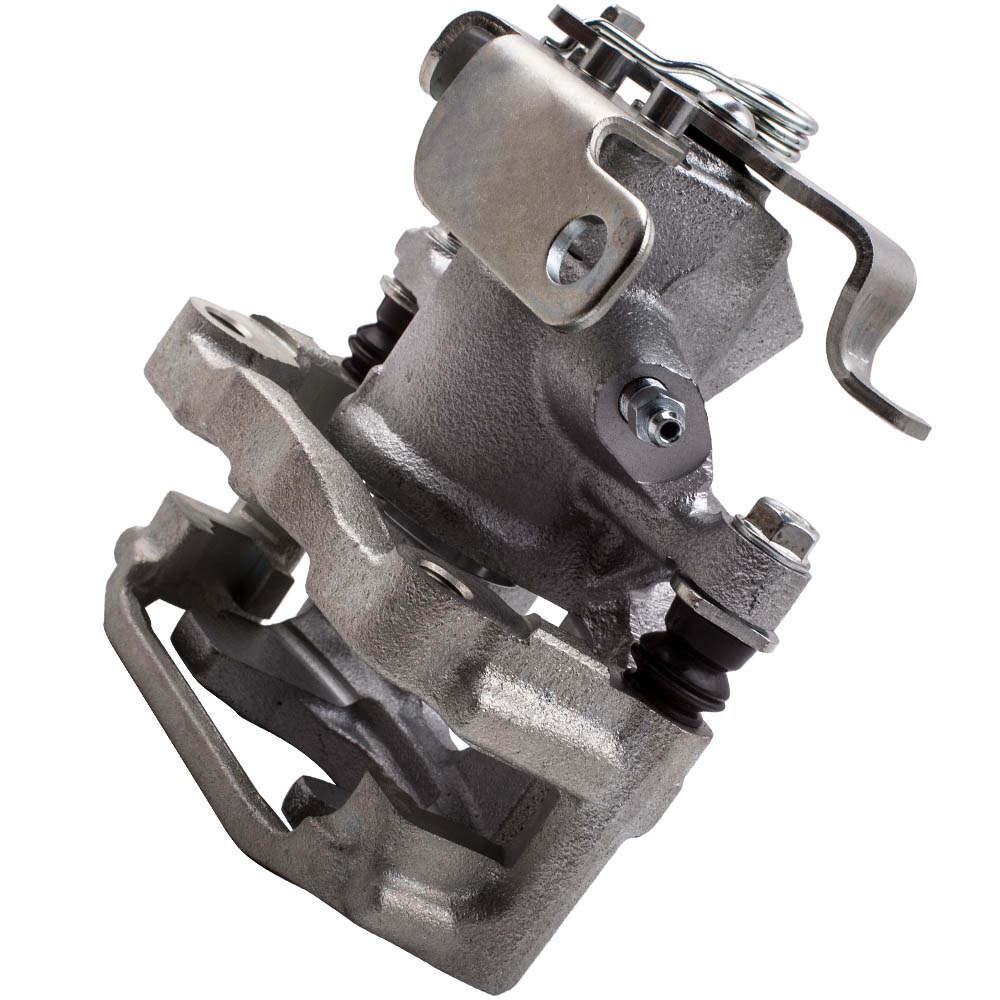 Compatible para Ford Transit MK7 2.2 2.4 Pinza De Freno Trasera Izquierda 2006-2013 1433964
