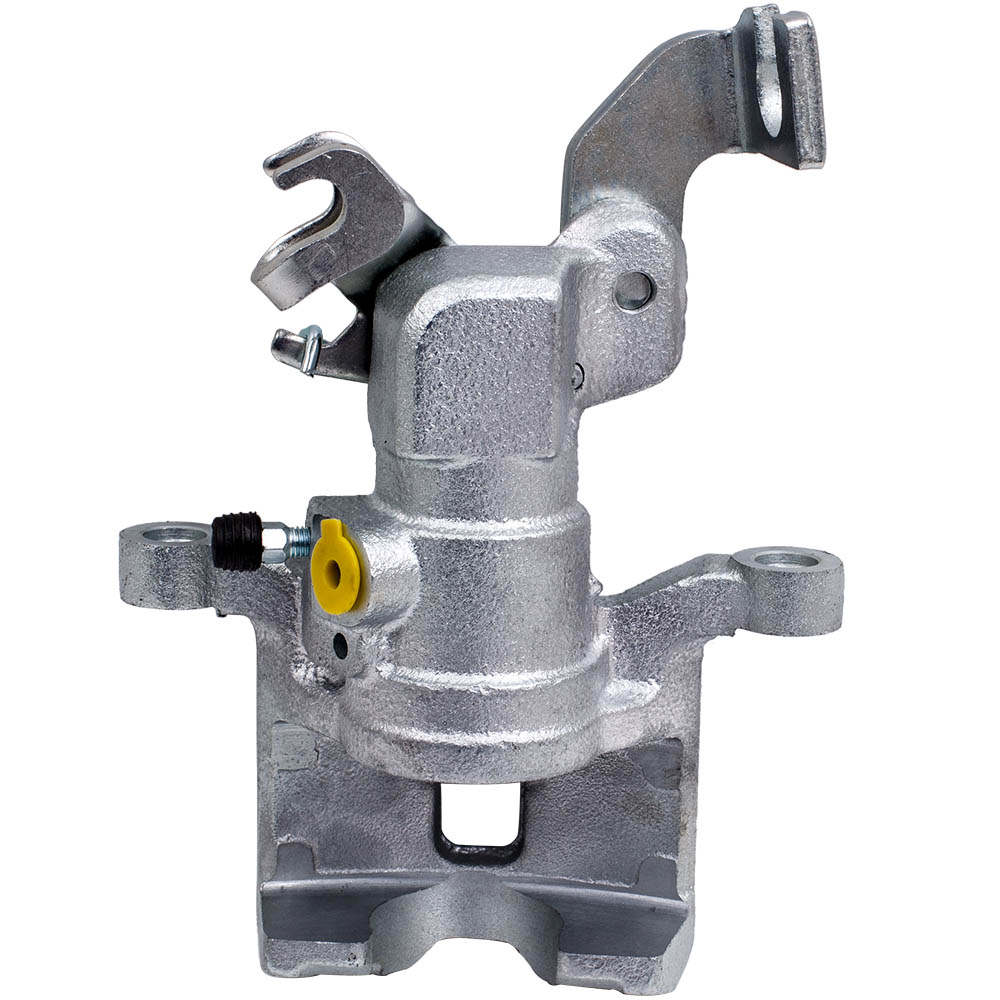 Pinzas de freno traseras izquierda y derecha compatible para Mazda 6 Series GY GG GH 2132129 2132130