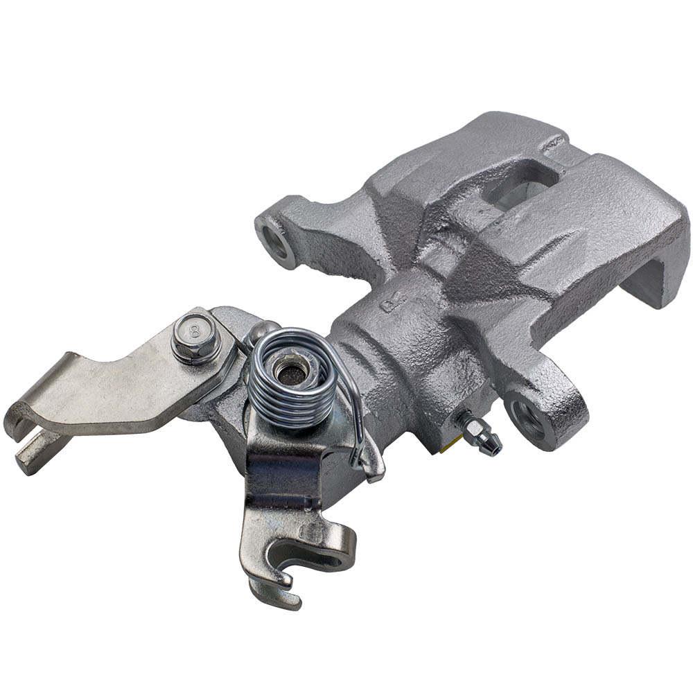 Étrier Arrière Droit Pour Mazda 6 Combi Sport Gg Gy Gh 2.0 Di 1.8 2132130/726082