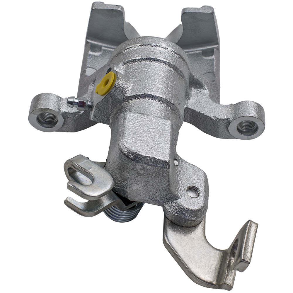 RX359804A0 Trasera derecha pinzas de freno parte compatible para Mazda 6 GY GG GH 726082