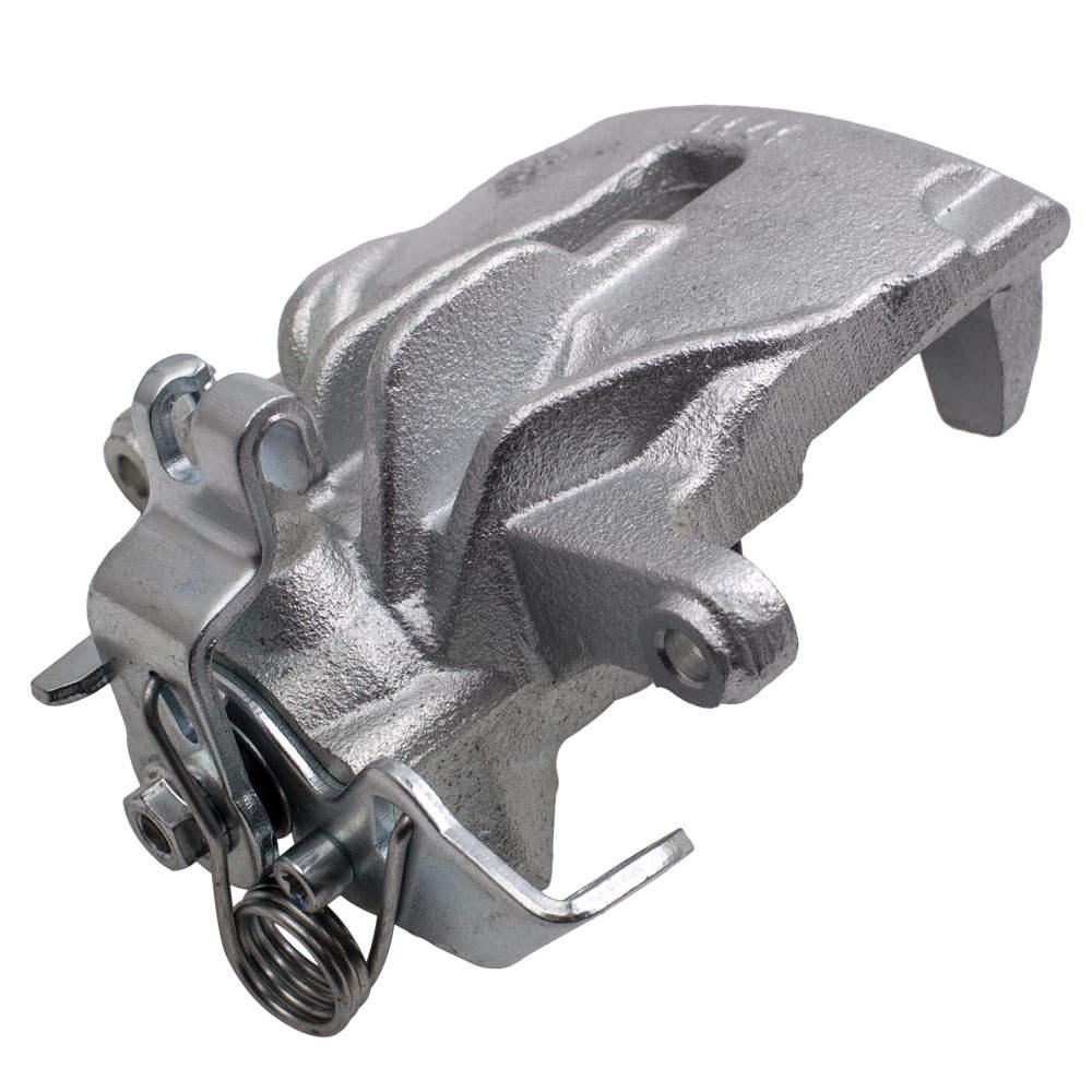 Pinza freno trasera derecha compatible para Vauxhall Vivaro van 1.9 2.0 2.5 4414622