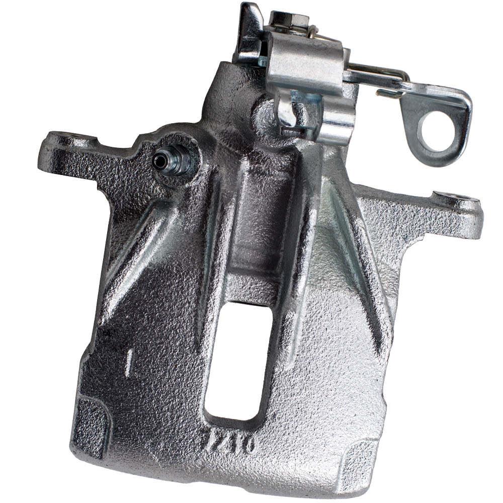Pinza de freno trasera izquierda compatible para Nissan Primastar x83 2001-2014 1.9 4414623