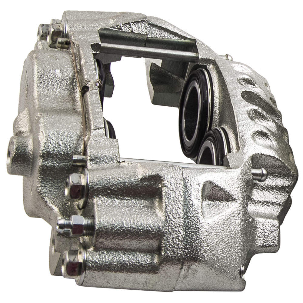 [Second Hand]2 Front Disc Brake Caliper Calipers for Toyota Hilux LN106 LN107 LN111 LN130 4x4