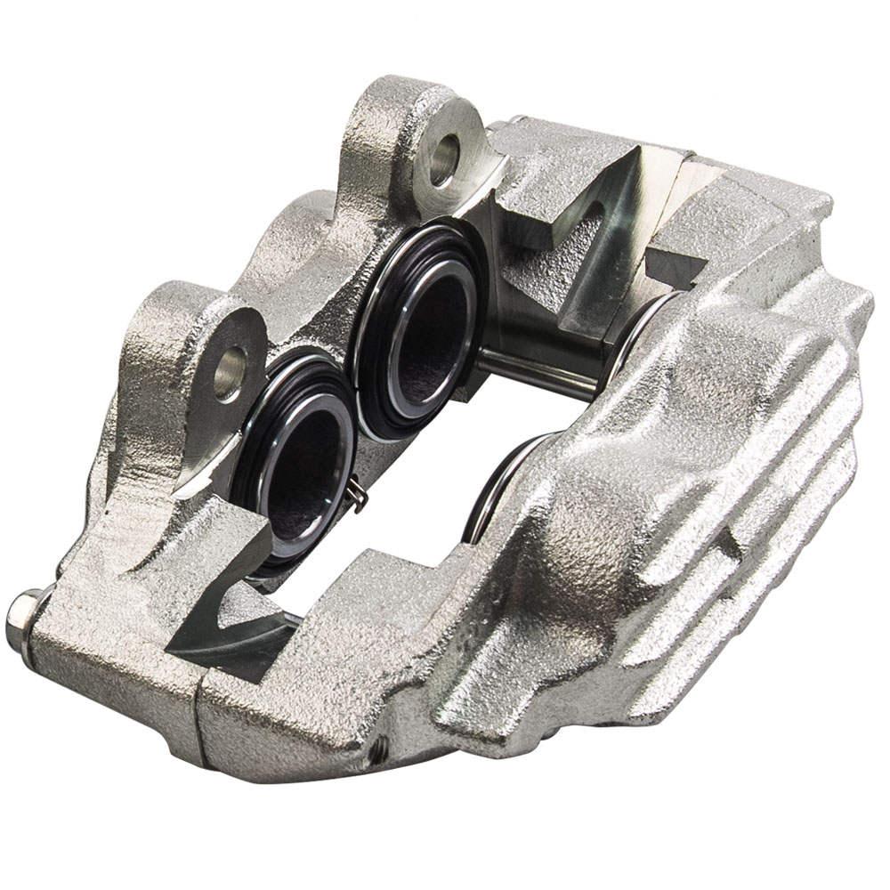 Pinzas de freno delanteras compatible para Toyota Hilux RN105 RN106 RN110 RN130 LN106