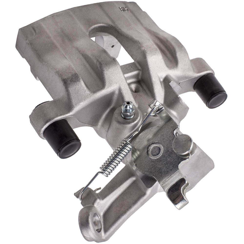 PINZA FRENO TRASERO DERECHA compatible para Opel Vectra C 1.6 1.9CDTI 12800335 brakecaliper
