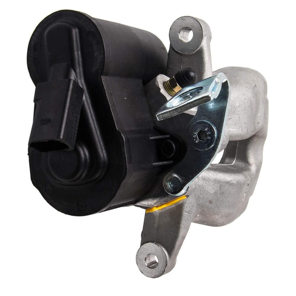 étrier Arrière Gauche pour VW Passat Variant 3C5 3C2 Bosch 2.0 TDI 05-11 615403