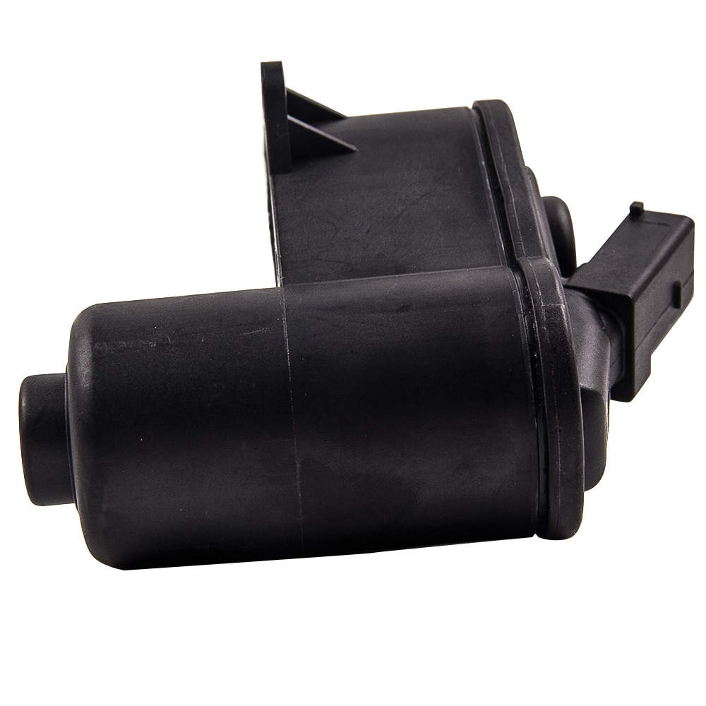 Servo motor calibre freno trasero 6 dientes para VW CC PASSAT SHARAN TIGUAN 3C0998281
