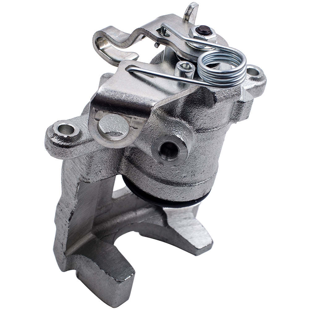 Compatible para VW Transporter T4 1990-1998 BRAKE CALIPER REAR Left 7D0615423B 7D0615423A