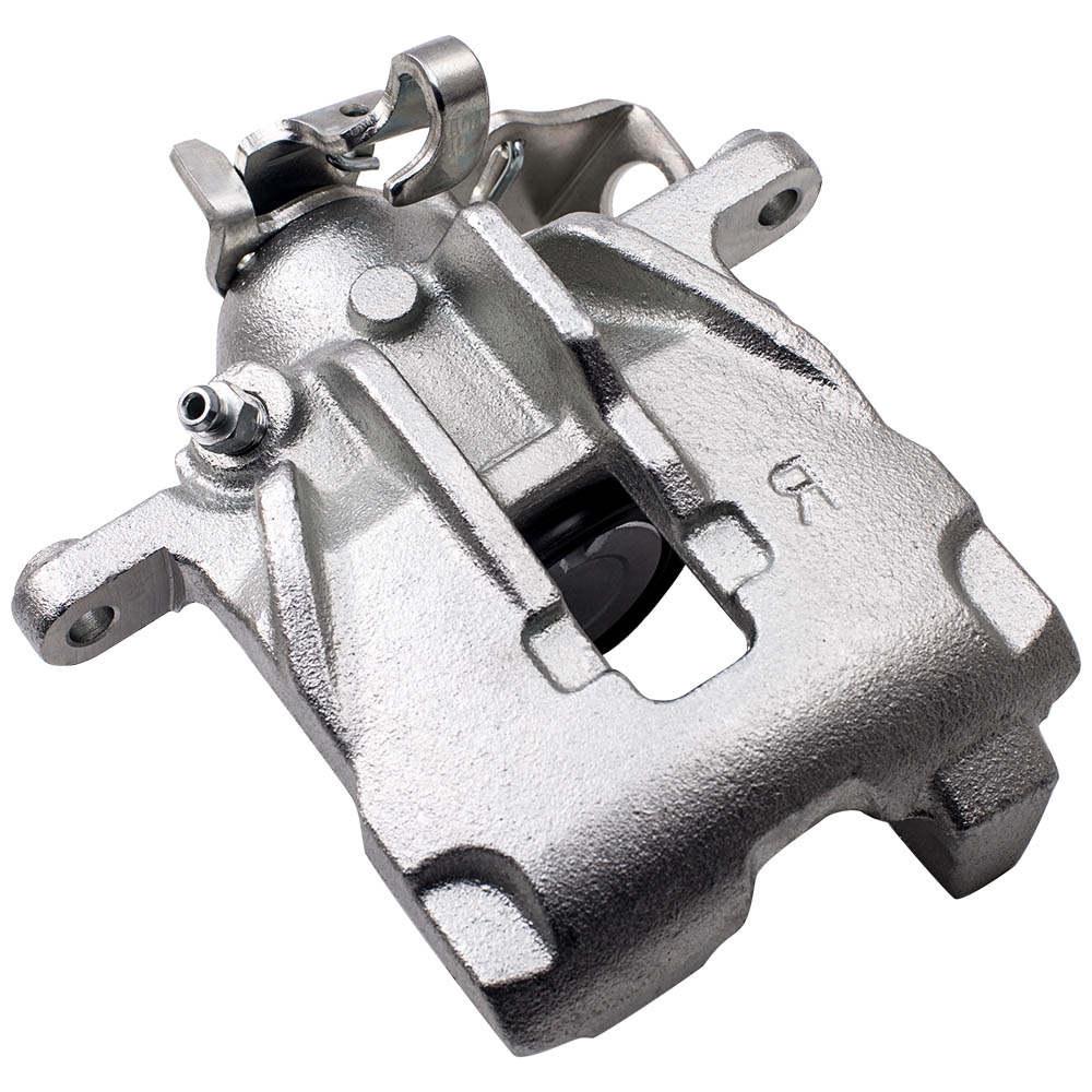 Pinzas Freno Trasera Derecha compatible para VW Transporter 4 t4 bus + Sharan 7D0615424A