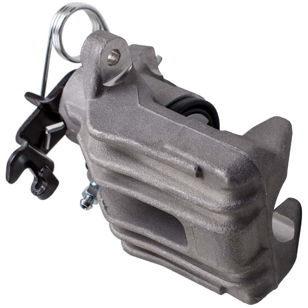 Rear Left Pinza de freno compatible para Audi Skoda VW PASSAT 1.8T GL GLS GLX V6 447615273
