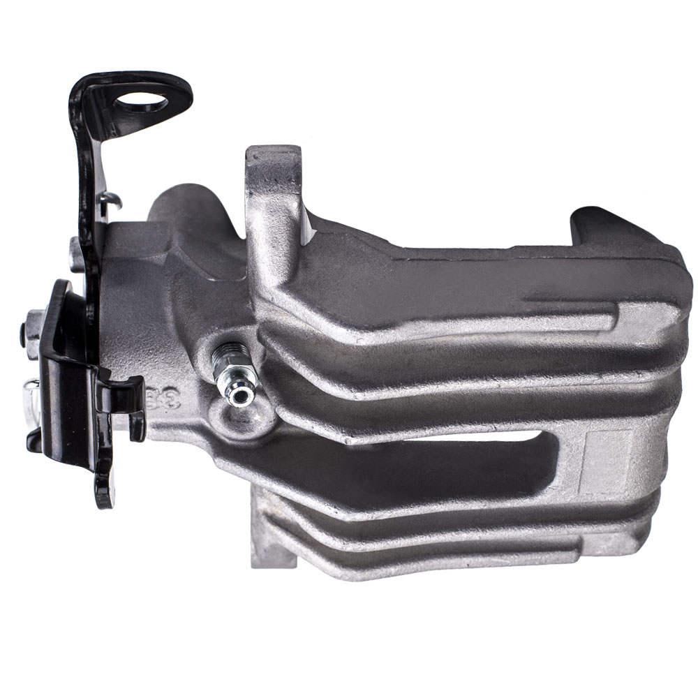 Trasera derecha Pinza de Freno compatible para Audi A4 A6 compatible para VW Passat 8E0615424 8E0615141 535698671