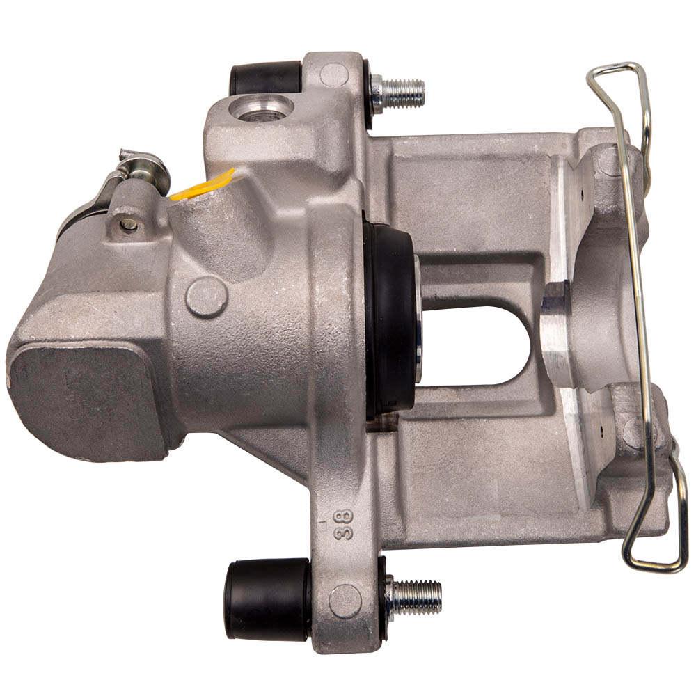 Pinza de freno trasera Izquierda para Ford C-Max, Focus II, Mazda 3 BPYK2671XA