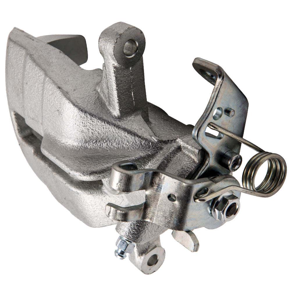 Étrier de frein arrière gauche droite pour VW Transporter VI Multivan V 7H0615423A