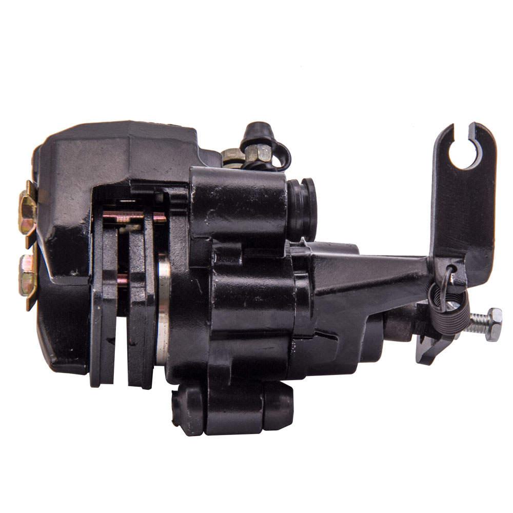 Brake Caliper Para Honda Sportrax Trx 400ex Trx400x Rc-Bc10016r w/z Pads