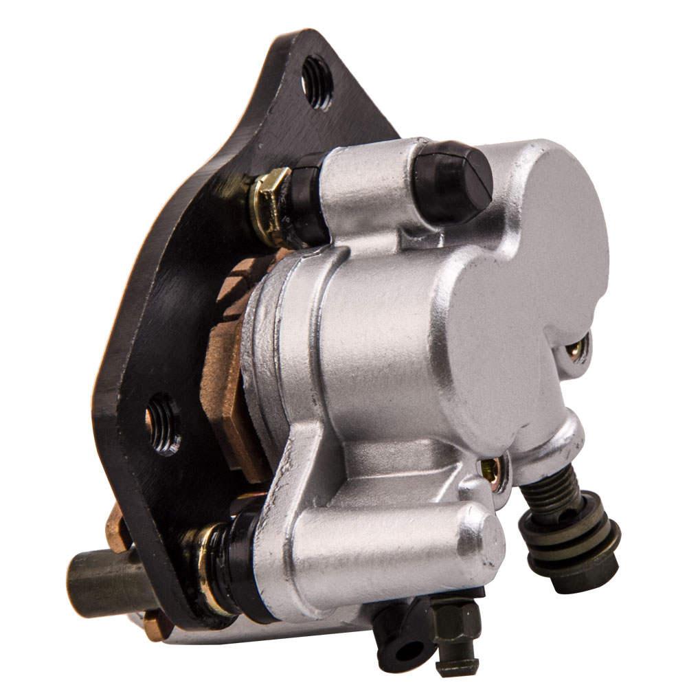 Étrier de frein d'étrier Pour Yamaha UTV RHINO 660 450 700 5B4-2580T-01-00