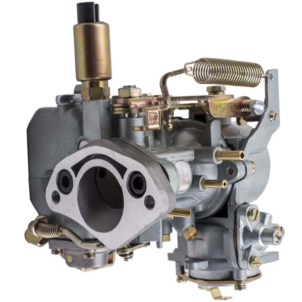 Carburetor For VW BEETLE 30/31 PICT-3 Type 113129029A 1.6L 1584CC