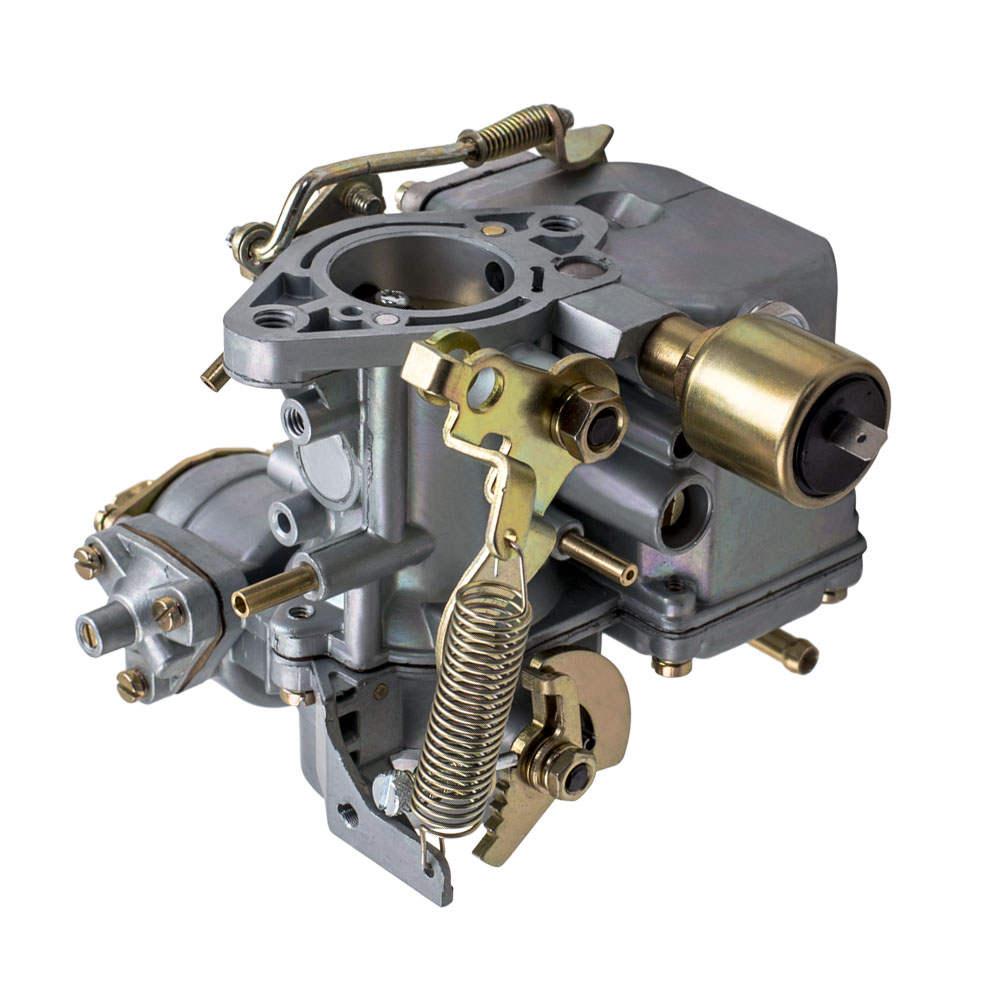 Carburetor for Volkswagen 1967-1979 1600cc VW Beetle 34 PICT-3 113 129 031 K carby carb