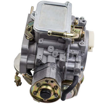 For Nissan 720 pickup 1984- Bluebird 2.4L Z24 Engine 1983-86 Carburetor / Carb