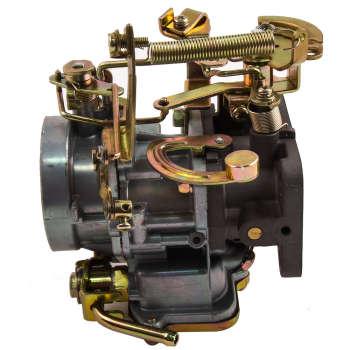 New Carburetor for Nissan J15 Cabstar / Datsun pick up / Homer / Hommy