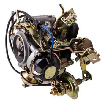 Carb for Nissan A15 Sunny 1980-/ Vanette 1980- New Carburetor