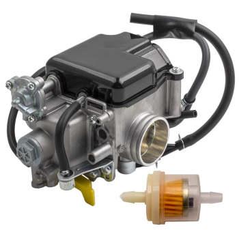 1999-2014 for Honda 400EX 400 Factory Carburetor Assy 16100-HN1-A43 ATV