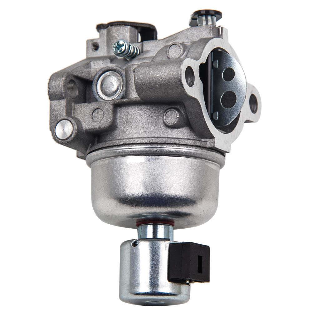 Carburador Carb para Kohler 2085316-S KH2085314S 20-853-16-S 20-853-14-S SV530