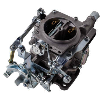 New Carburetor Carb For Toyota Corolla 3K 4K 68-1978 OE# 21100-24034 21100-24045
