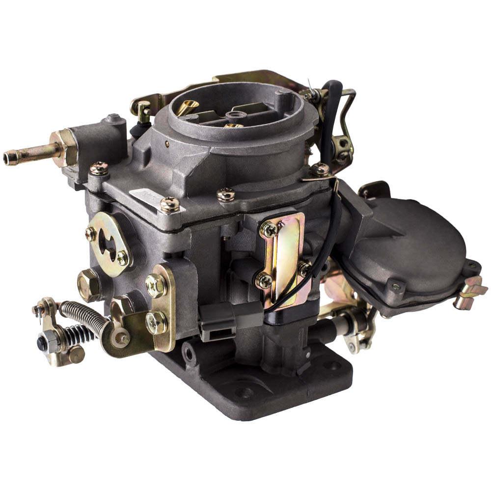 Nouveau carburateur carb pour toyota hilux corona hiace rh11 12r 21100-31410/11