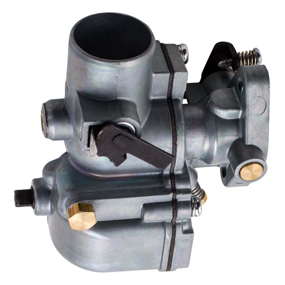 Carburateur pour IH Case Farmall Cub LowBoy w / S / N 251234R91 Tracteurs antérieurs Nouveau