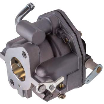 For Briggs and Stratton Replacement 845906 844041 844988 844039 305442 Carburetor