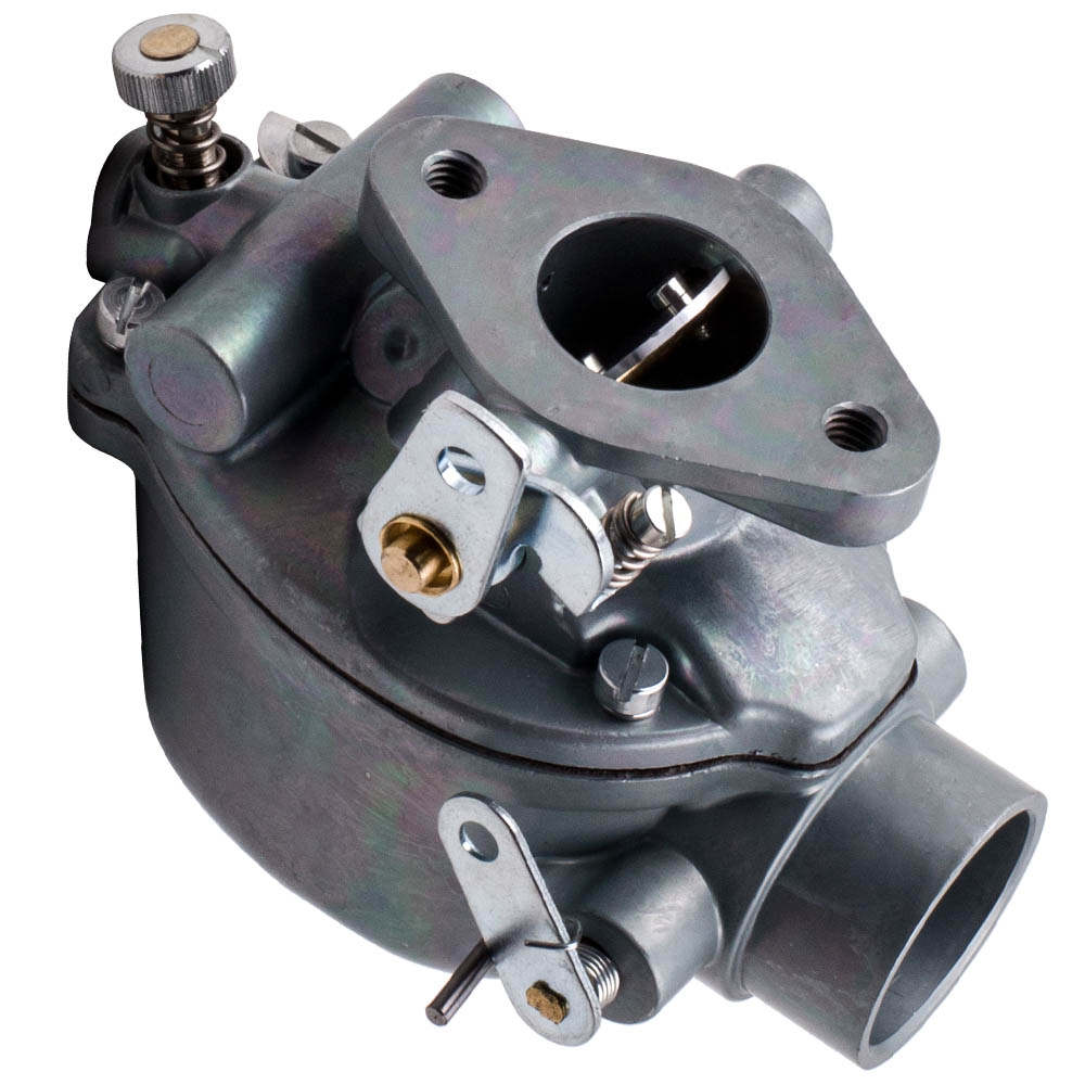 New Carburetor for Tractors F40 TO35 35 50 135 for Marvel TSX605 533969M91 183576M91