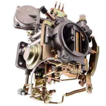 Carburetor Carb for Toyota 3F 4F Land Cruiser 84-92 Carby 21100-61300