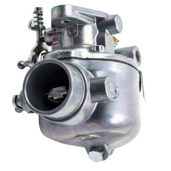 Fits For Ford Tractor Brand New Carburetor Carb Assembly 2N/ 8N /9N