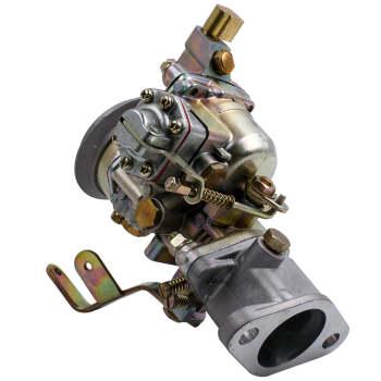 Carburetor for Jeep Willys CJ3B CJ5 CJ6 134 ci F-Head 1 Barrel 923808