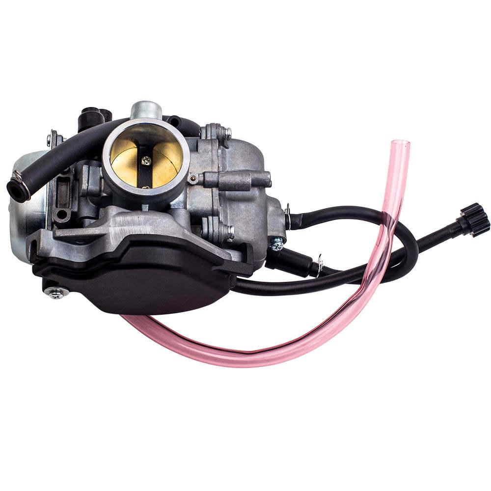 Nuevo Carburador Carb se Adapta compatible para Arctic Cat ATV 250 300 Carb 2001-2005