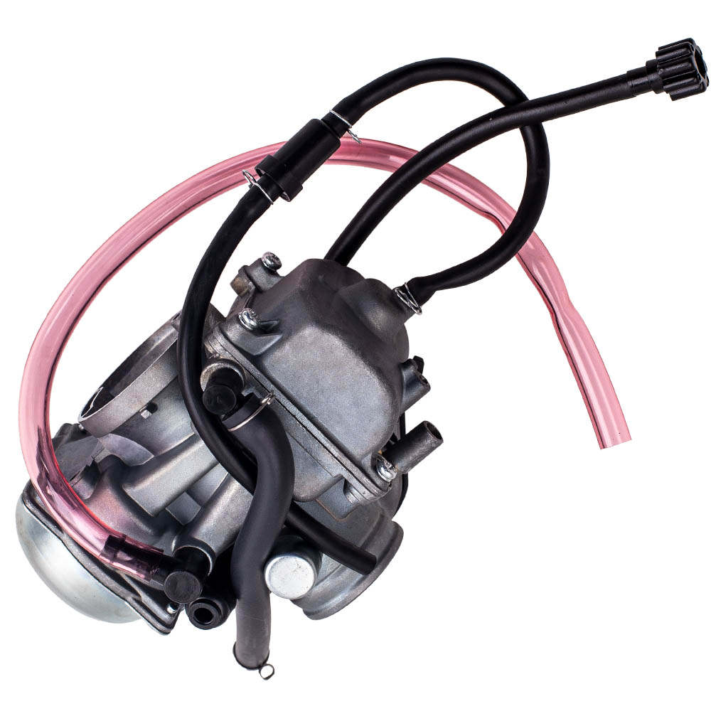 Carburateur Kit Carburetor Remplacement pour Arctic Cat 250 300 1998-2000 Carb