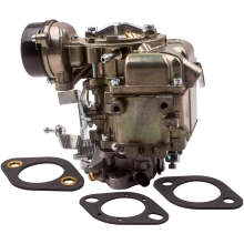 Carburetor For 1975-1982 Ford YF Type Carter 240-250-300 6 Cylinder D5TZ9510AG