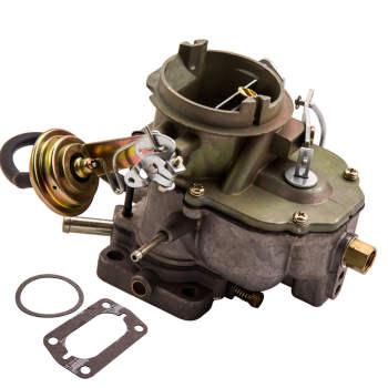 Carburetor Carb For Dodge Chrysler 318 Engine 2 Barrel V8 5.2L 67-80 6CIL AFAU