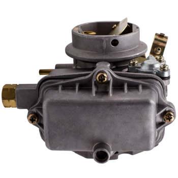 Carburetor for Ford 1957 1960 1962 144 170 200 223 6CYL Carb 1 barrel for Holley
