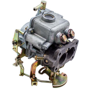 Carburetor Carb for Nissan A12 Datsun Sunny B210 Pulsar Truck 16010-H1602