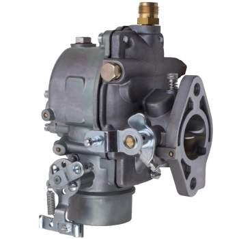 Carburetor for Ford/New Holland Tractor 3000 3055 C9NN9510B D3NN9510B D6NN9510B