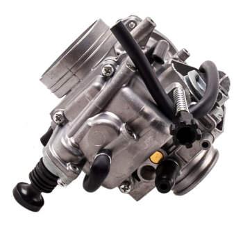 For Honda TRX 350 ES Rancher Carb/Carburetor 2000 2001 2002 2003 TE/TM/FE/FM