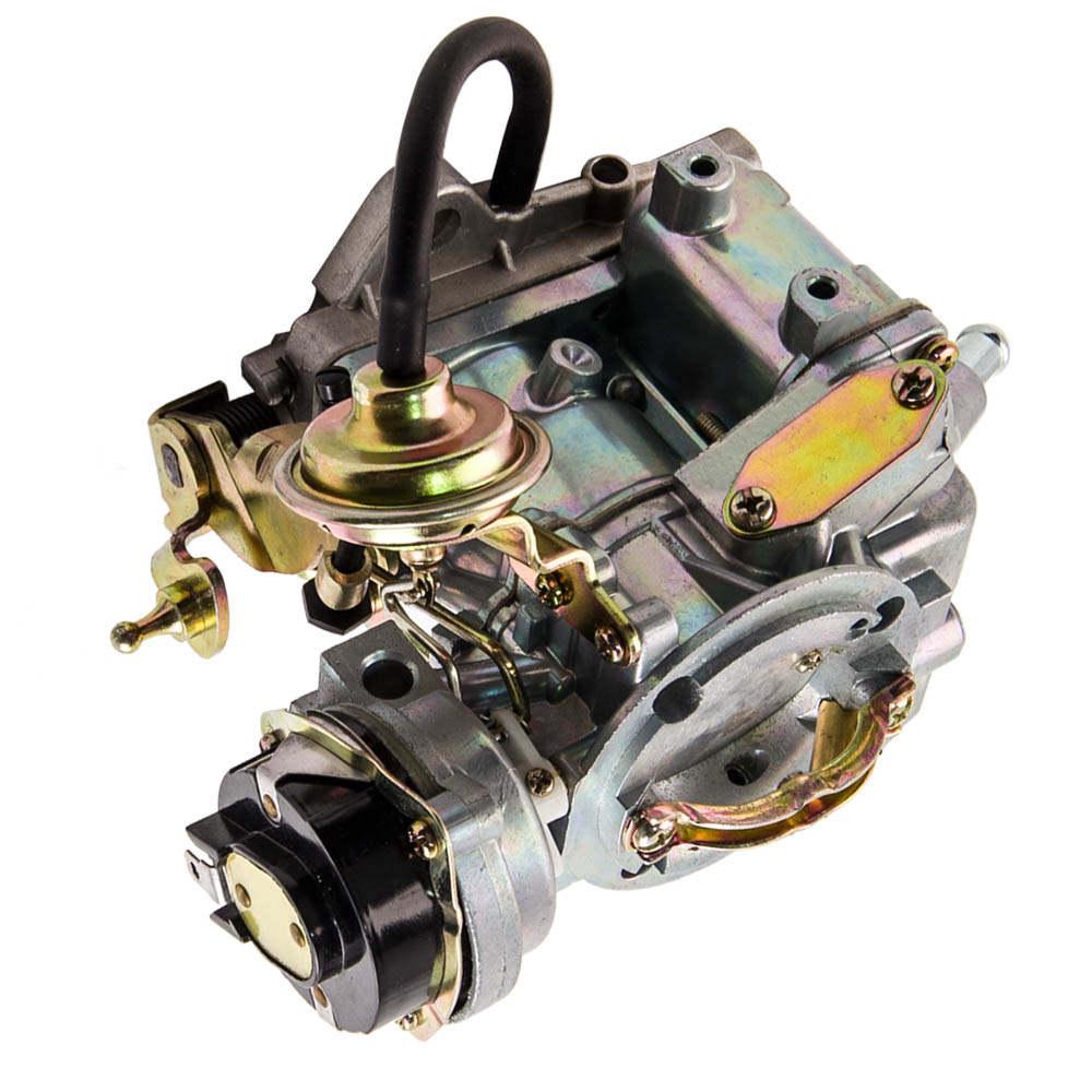 Para Ford F100 F150 289 302 351 Eléctrico Estrangulador Carburador / Carburator