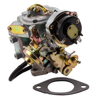 For Ford F100 F150 4.9L 300 Cu 1-barrel Carburettor Carby Carburetor