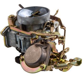 For Nissan Datsun 610 620 710 720 ENGINES L18 Z20 Pickup Car Carburetor Carb
