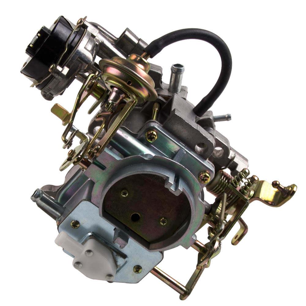 For Jeep BBD 6 CYL 4.2L 258 Engine Carb CJ5 Series Carburetor