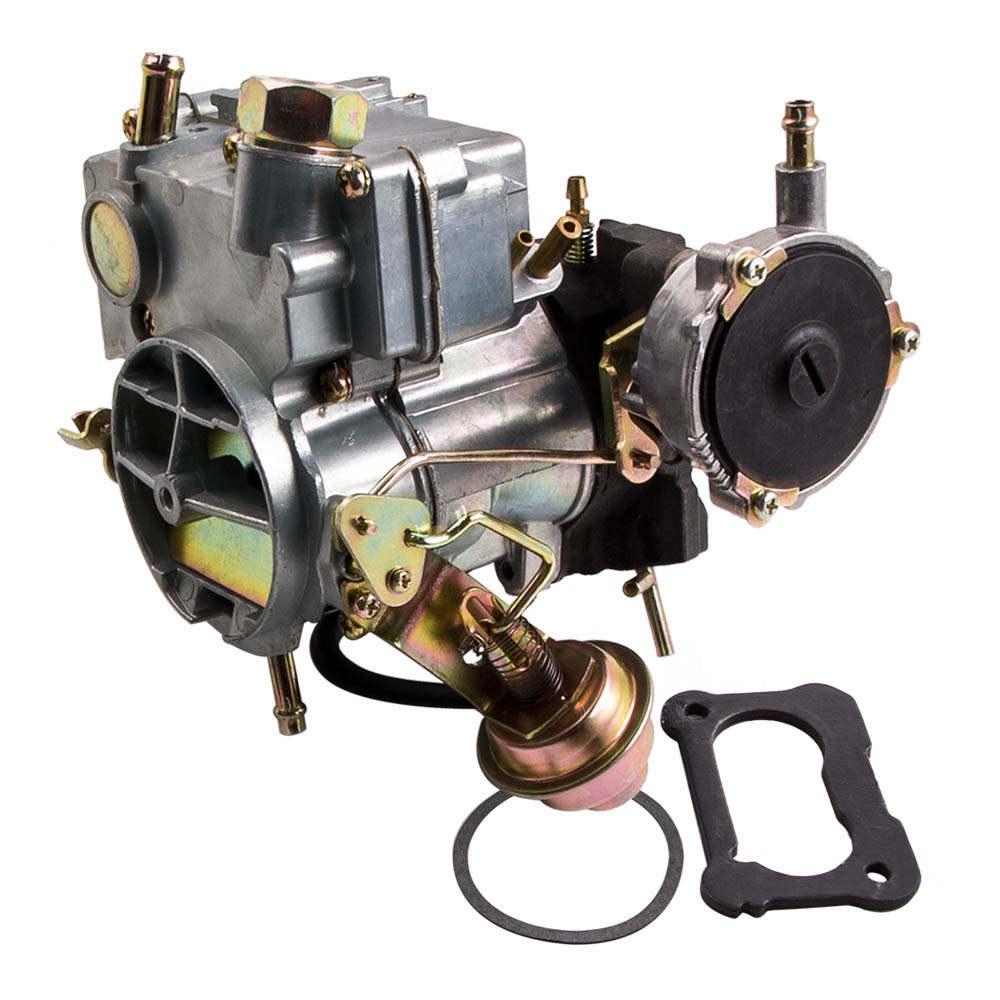 2 Barrel Carburetor For Chevrolet Chevy 350/5.7L 400/6.6L 1970-1980 carburettor