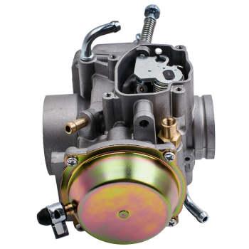 For Polaris RANGER 500 2x4 4x4 6x6 1999 2000 2001 2002-2009 New Carburetor Carb