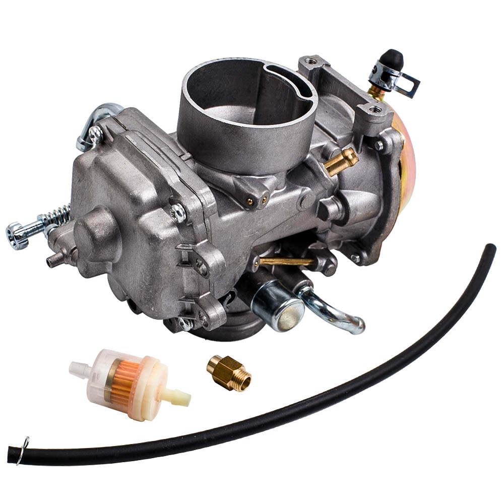2006- para Polaris SPORTSMAN 450 4x4 carburetter carb carby Carburatore Carbur